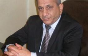"""""""Qəzet kağızına tətbiq olunan ƏDV mətbuatı çökdürür"""""""