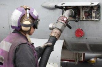 İran Ermənistanı aviayanacaqla təmin edəcək