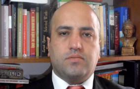 İran Parlamentində Türk Fraksiyasının təsiri və önəmi