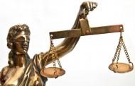 Hakimiyyətin qurduğu absurd tamaşaları
