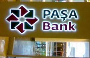 PAŞA Bank devalvasiyadan nə qədər qazanıb?