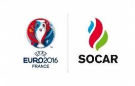 UEFA SOCAR-la niyə əməkdaşlıq edir