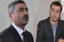 """""""Nardaran işi"""" məhkəməsi ifşa ilə başladı FOTO VİDEO"""