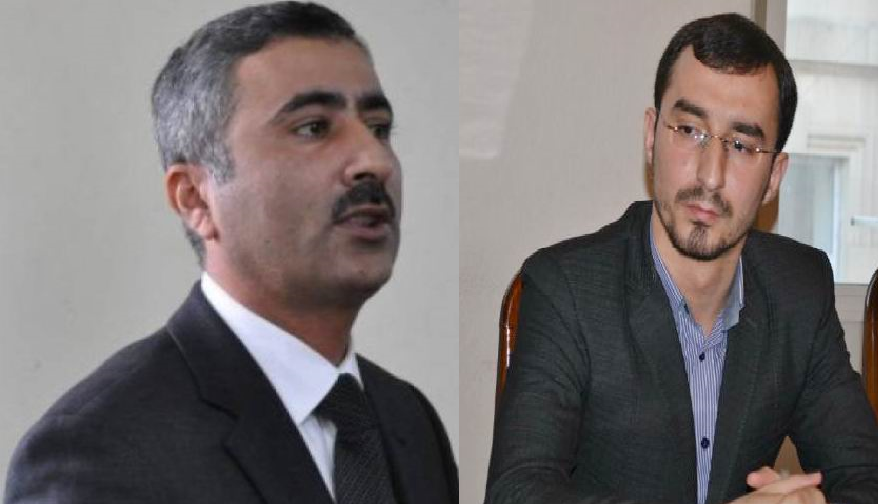 """""""Nardaran işi"""" mәhkәmәsi davam edir"""