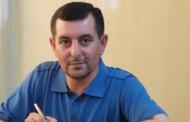 Faiq Əmirli ev dustaqlığına buraxılmadı VİDEO