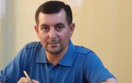Faiq Əmirli apellyasiya şikayəti verdi