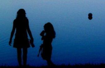 Tovuzda itkin düşən 2 uşaq anası Bakıda tapıldı
