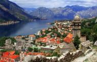 Monteneqroya Azərbaycan pulları axmaqda davam edir