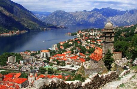 Azərbaycan o ölkəyə 175 milyon kredit ayırdı