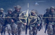 NATO-da müdafiə xərcləri mübahisəsi