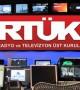 Türkiyədə 79 media orqanı qapadılır