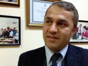 Avropa Şurasından Azərbaycan hakimiyyətinə çağırış