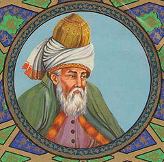 Rumi haqqında xüsusi buraxılışda nələr var?