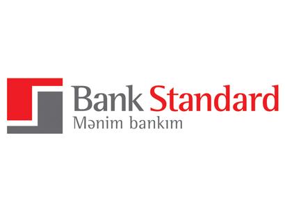 Məhkəmə Bank Standard-ın taleyini həll etdi