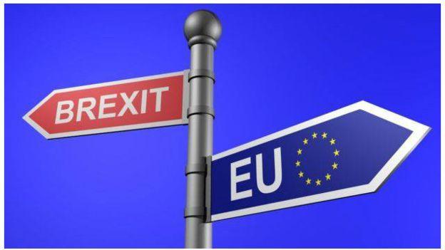 Britaniya Avropa İttifaqında qala bilər