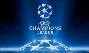Bu gün futbol üzrə Çempionlar Liqasında ilk finalçı müəyyənləşəcək