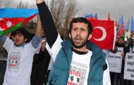 Elgiz Qəhrəman ev dustaqlığına buraxılmadı
