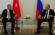 Türkiyənin Rusiyaya sığınması niyə acınacaqlı nəticələnə bilər?