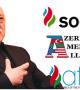Türkiyə mətbuatı Gülənin Azərbaycan hakimiyyətində dayaqlarını ifşa etdi