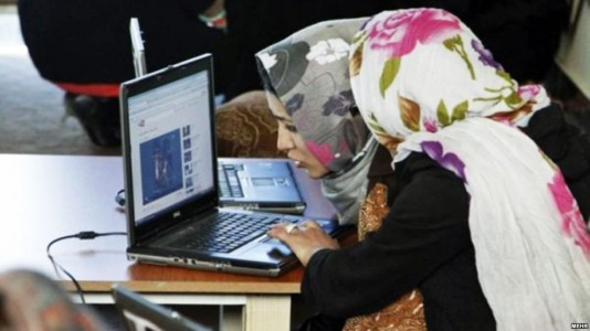 İran daxili internetini işə salır