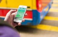 Smartfonlarınız sizi necə izləyir?