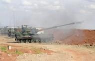 Rusiya Talibanın tanklarını təmir edir?