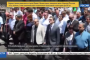 AXCP Rusiya hökumətinin hədəfində VİDEO