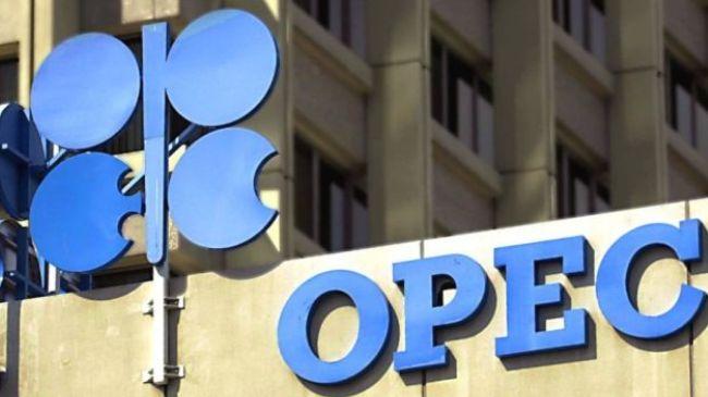 OPEC hasilatı rekord səviyyəyə çatdırıb