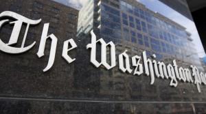 """Washington Post: """"Müxalifət Azərbaycanda seçkiləri boykota çağırdı"""""""