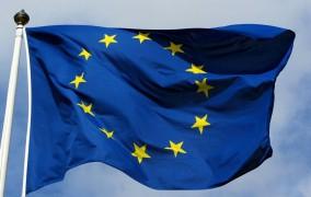 Avropa Birliyindən referendum bəyanatı