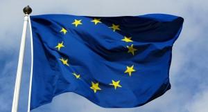 Malta Avropa İttifaqında sədrliyə başlayıb