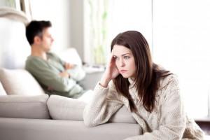 7 ayda 7400 boşanma