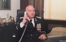 Akif Çovdarov kimlərə mesaj verir?