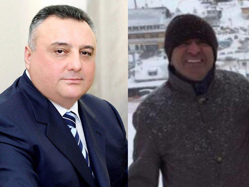 """""""Akula Akif"""" Fransada – Eldar Mahmudovun axtarışda olan adamı vəkil tutub"""