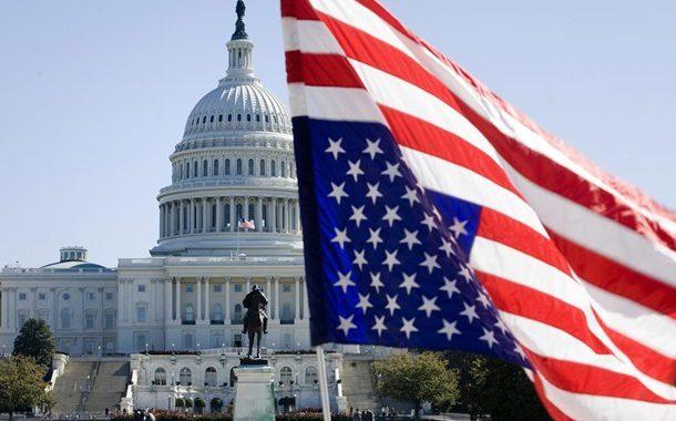ABŞ-dan Bakıya tәlәb: Bütün siyasi mәhbuslar dәrhal azad edilsin