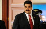 Maduro müxalifətlə danışıqlara gedir