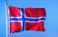 Norveçin Neft Fondunun aktivləri 1 trilyon dollara çatdı
