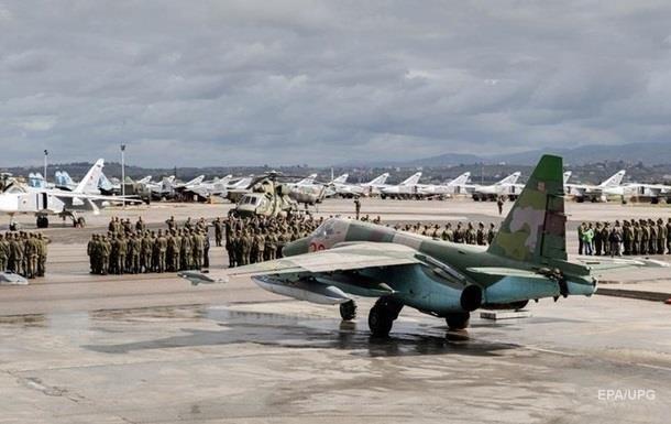 ABŞ-la Rusiya arasında hərbi qarşıdurma: «Stratfor» yeni proqnozunu açıqladı
