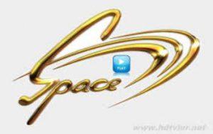 """""""Space"""" də bağlana bilər"""