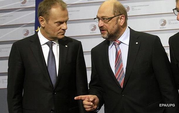 NATO və Avropa Birliyindən Rusiyaya sanksiya tələbi