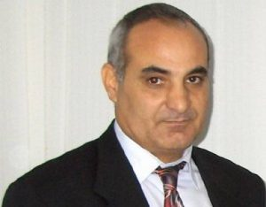 Baş redaktor Ramil Usubovun qərarını gözləyir