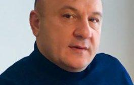 Hüseyn Abdullayevdən sabiq deputata sərt cavab
