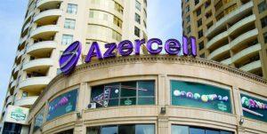 """""""Azercell""""in səhmlərinin bir hissəsi satıldı -"""