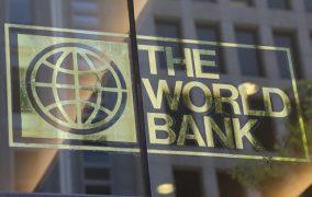 Problemli kredirlər silinməlidir – Dünya Bankından təklif