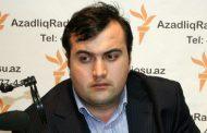 Vəkil Mehman Hüseynovun müdafiəsilə bağlı qalmaqala aydınlıq gətirdi