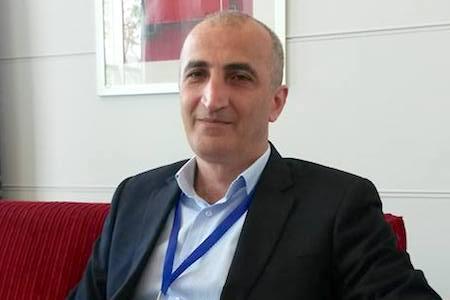 """Qadir İbrahimli: """"Hökumət islahatlardan imtina edib"""""""