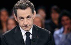 Fransanın keçmiş prezidenti cinayət məsuliyyətinə cəlb olundu