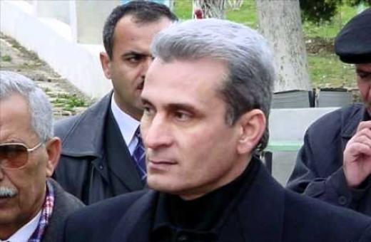 Surət Hüseynov biznesi ilə birlikdə Türkiyəyə köçüb