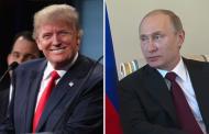 Putin telekanallara Trampın tərifinə son qoymaq göstərişi verdi