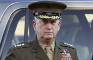 ABŞ Müdafiə Naziri NATO üzvlərinə xəbərdarlıq etdi